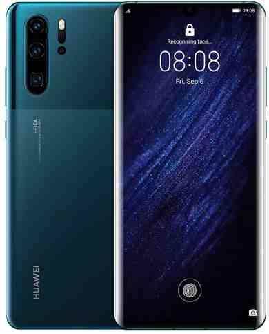 migliori smartphone android sotto i 200 euro