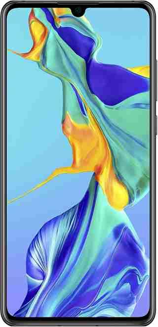 smartphone android migliori