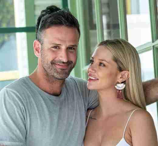 matrimonio a prima vista australia 2019