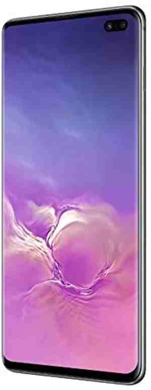 migliori smartphone android 200 euro