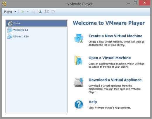computer virtuale
