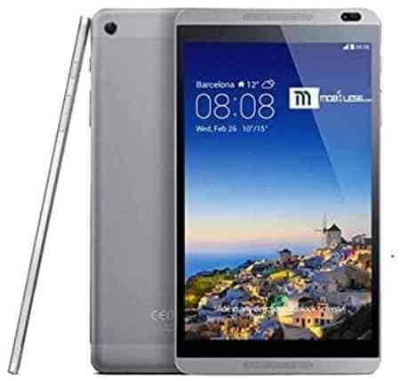 tablet huawei recensioni