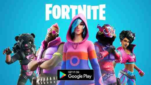 i migliori giochi per android
