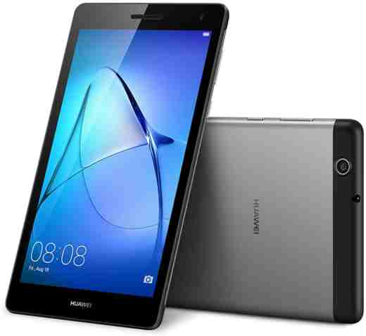 tablet huawei 10