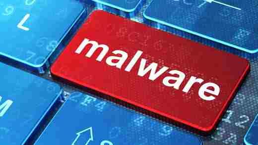 malware antimalware