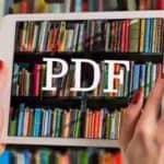 siti dove scaricare libri pdf gratis