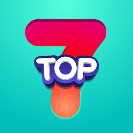 top 7 soluzioni