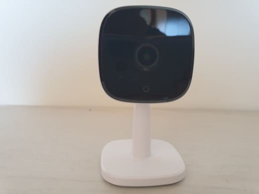 Eufy Security Indoor Cam 2K