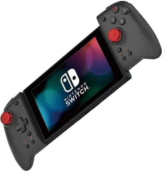 quale switch