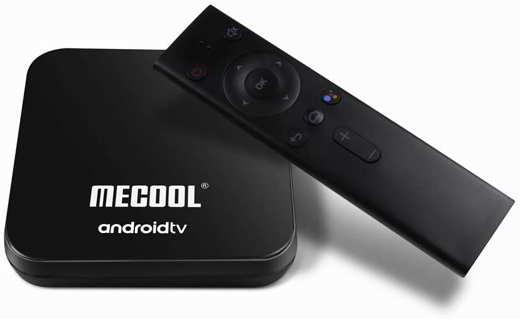 android tv box migliore