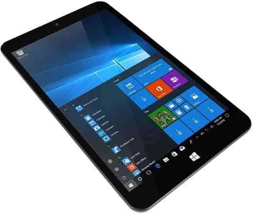 tablet windows prezzi