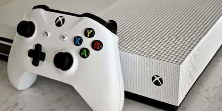 Migliori accessori Xbox One