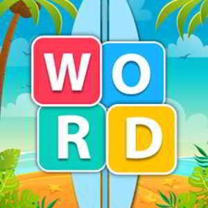 word surf soluzioni