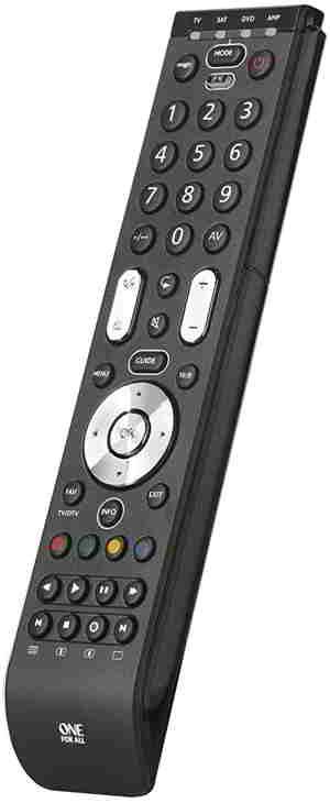 telecomando samsung smart tv