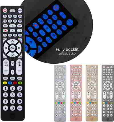 telecomandi per tv samsung