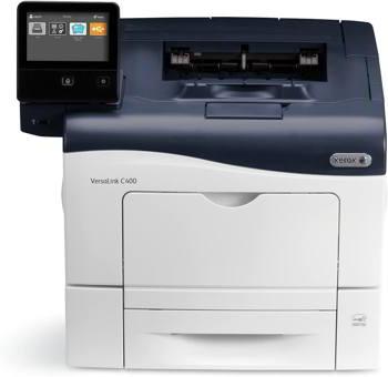 migliore stampante multifunzione per ufficio