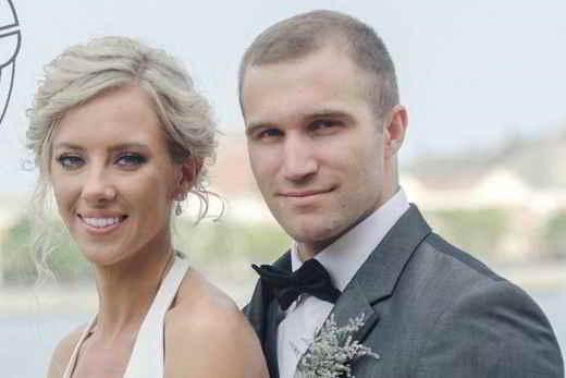 Matrimonio a Prima Vista USA 6