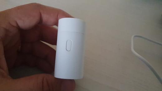 Recensione Xiaomi Mi Air 2S