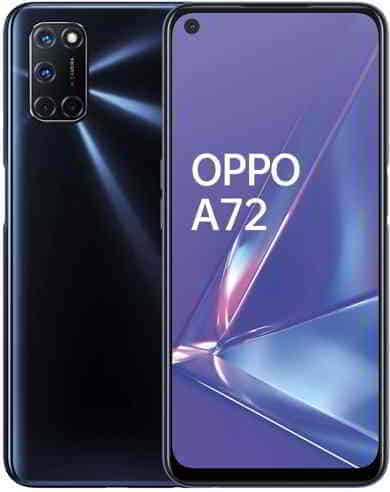 0ppo smartphone