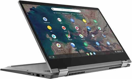 portatili touch screen