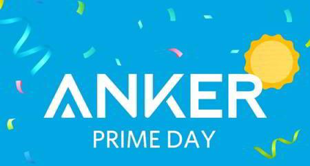 anker amazon prime day 2020