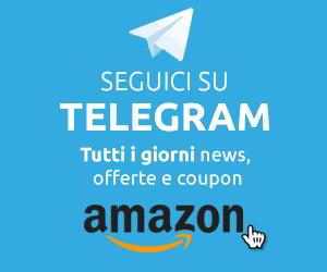 Segui Informarea su Telegram