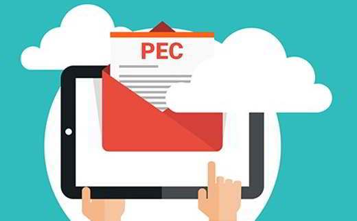 posta elettronica certificata gratis