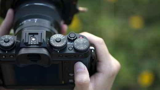 offerte fotocamere black friday