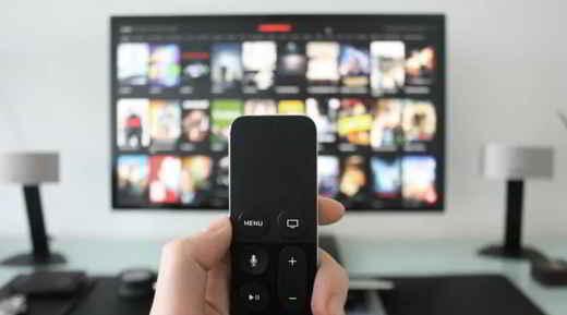 offerte smart tv black friday
