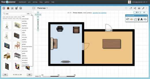 progetto casa 3d gratis