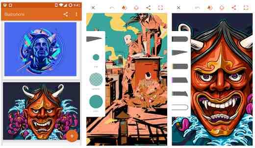 app utili per android