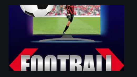 Migliori alternative a Live Football TV streaming HD