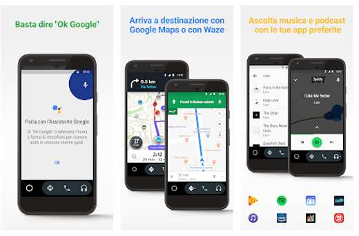 app gratuite per android