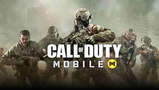 i migliori giochi per iphone