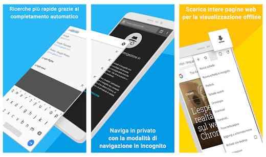 app android gratis