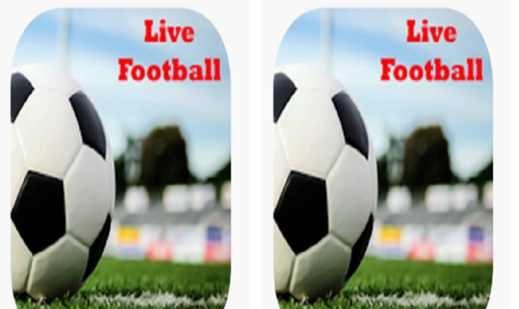 partite calcio streaming