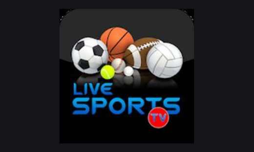 diretta streaming calcio gratis