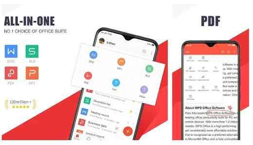 app utili android