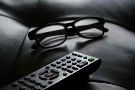 Come vedere se la TV è compatibile con il nuovo digitale terrestre
