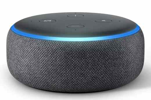 migliori smart speaker