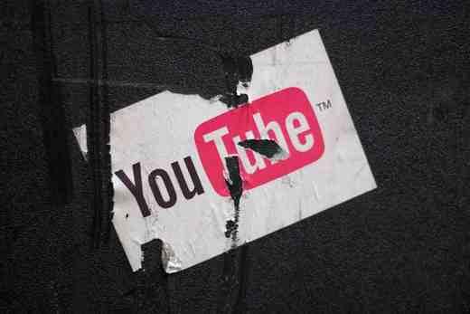 alternative a youtube per guadagnare