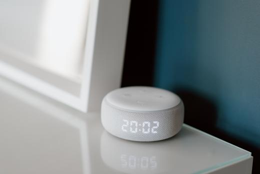 miglior smart speaker