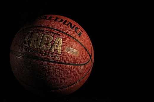 Migliori siti per vedere NBA streaming gratis