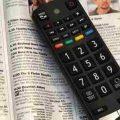 scaricare sottotitoli film e serie TV