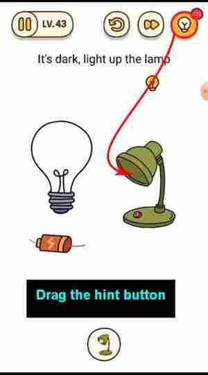 brain find soluzioni