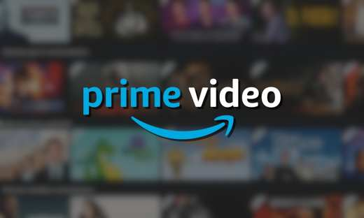 Come collegare Amazon Prime alla TV