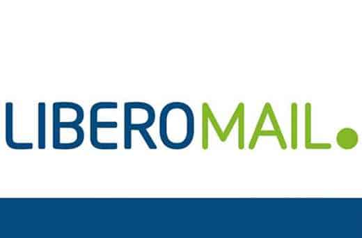 libero mail mobile login