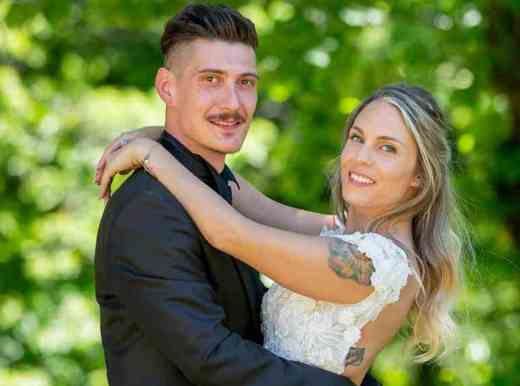 Matrimonio a prima vista Italia quinta stagione