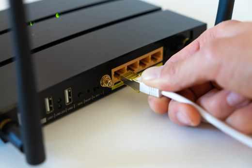 migliori offerte internet per la casa