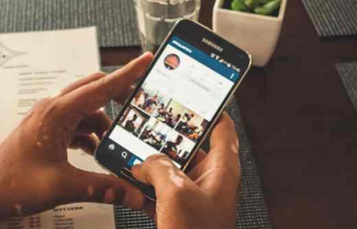 Miglior contatore followers Instagram